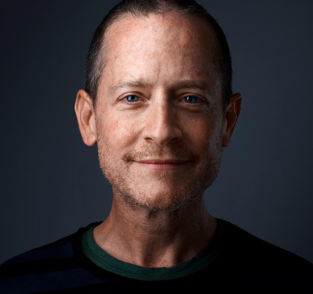 Zach Mainen, PhD