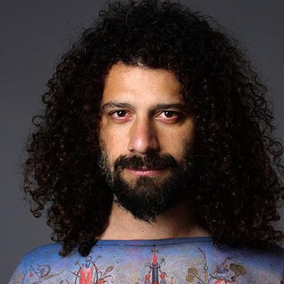 Bassam Atallah, PhD
