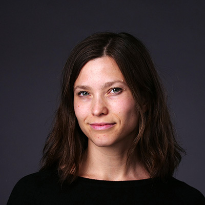 Hanne Stensola, PhD