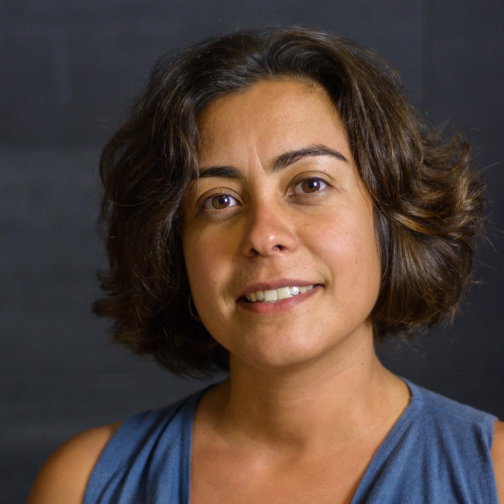 Ana Nunes, PhD