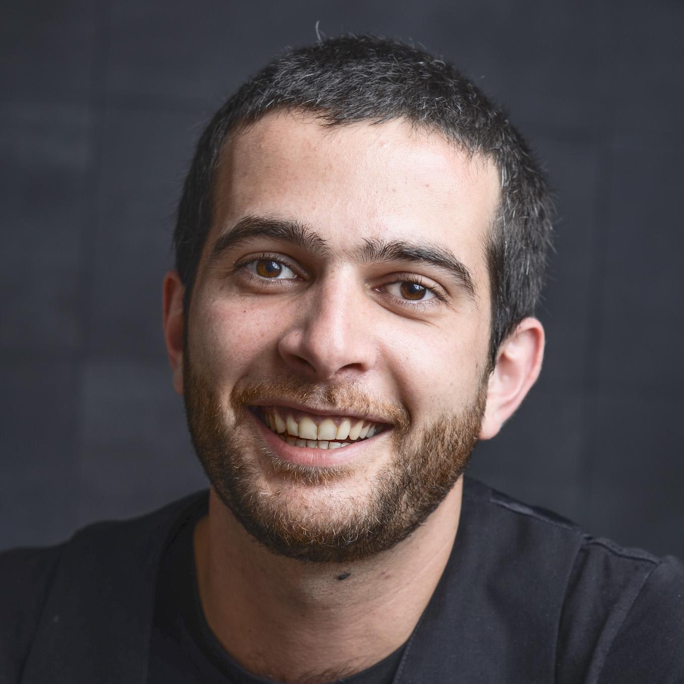 André Mendonça, PhD