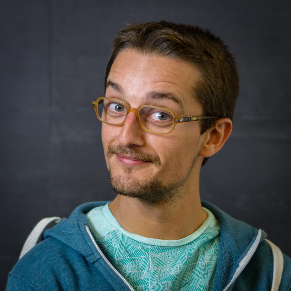 Gil Costa, PhD