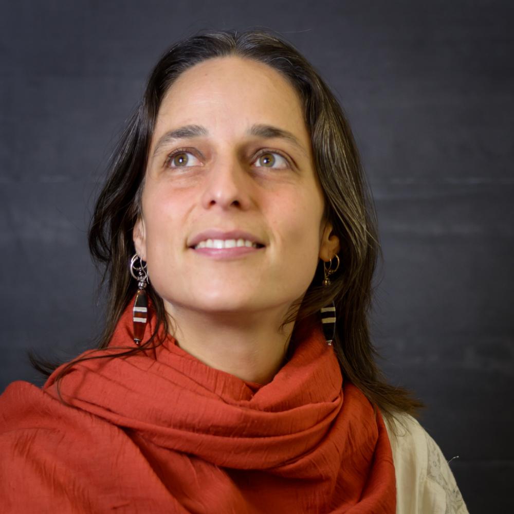 Maria Joana Rigato, PhD