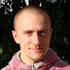 Magor Lorincz, PhD