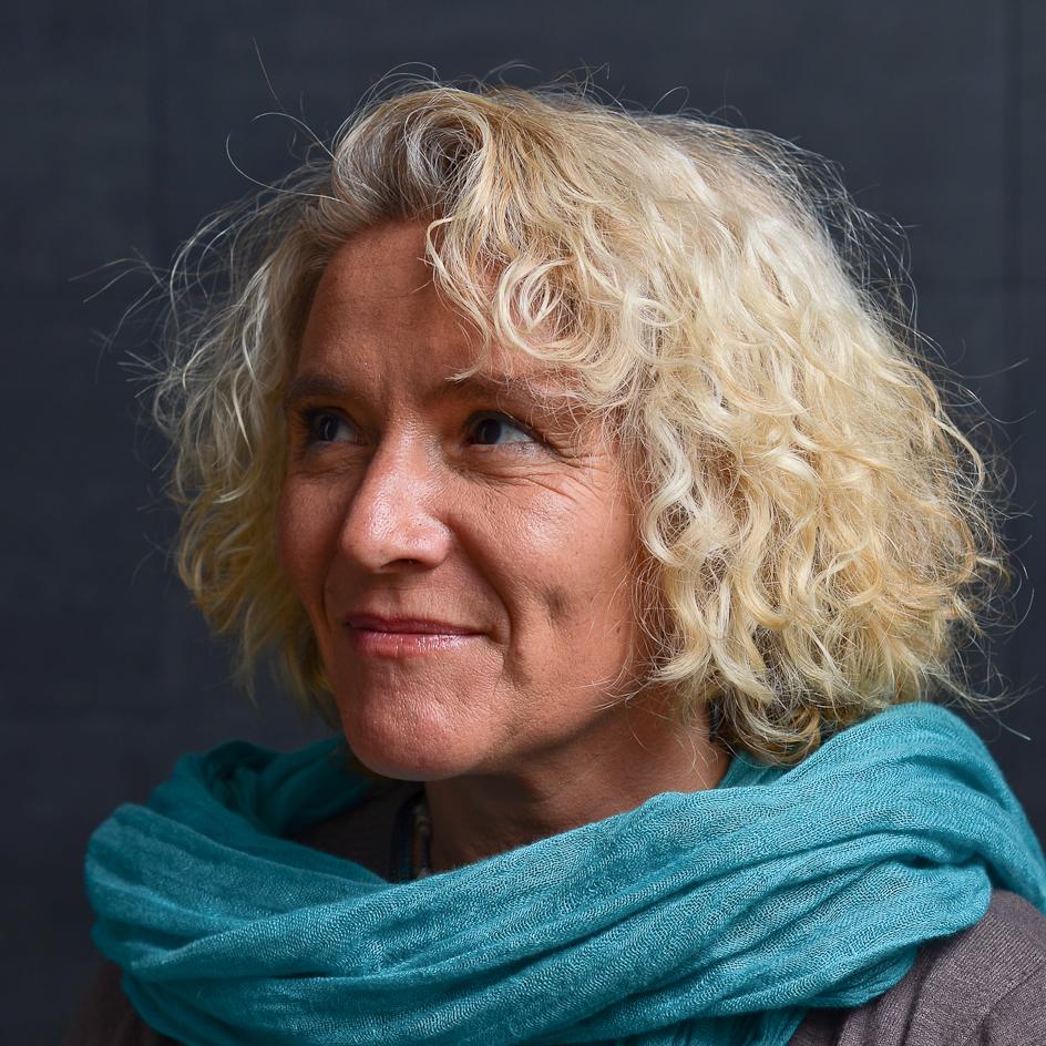 Rita Venturini, MD