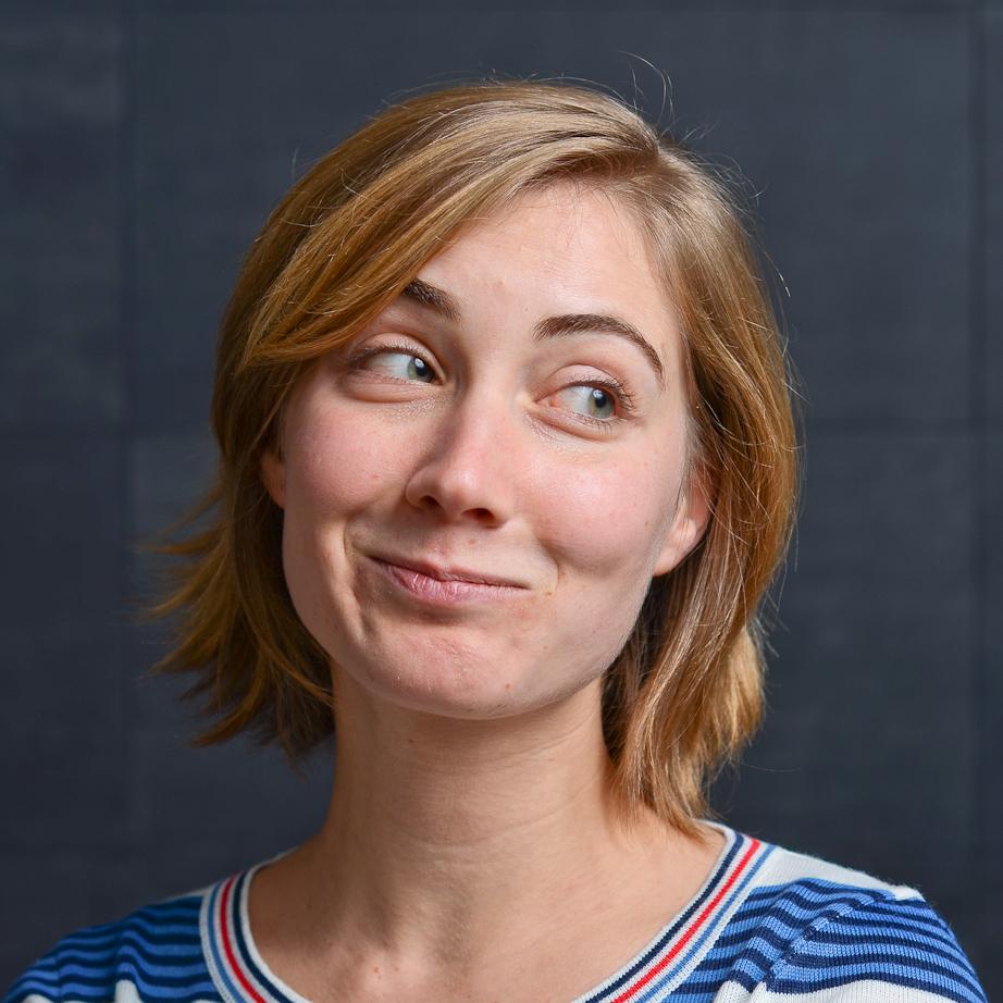 Sara Matias, PhD