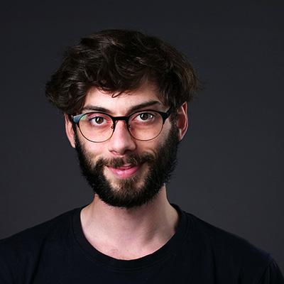 Tiago Quendera